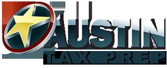 Austin Tax Prep.com